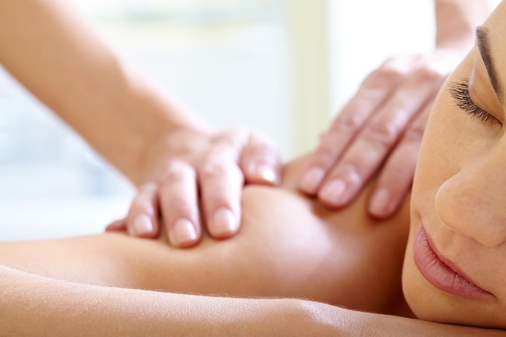 klassisk_massage Tjänster & Priser
