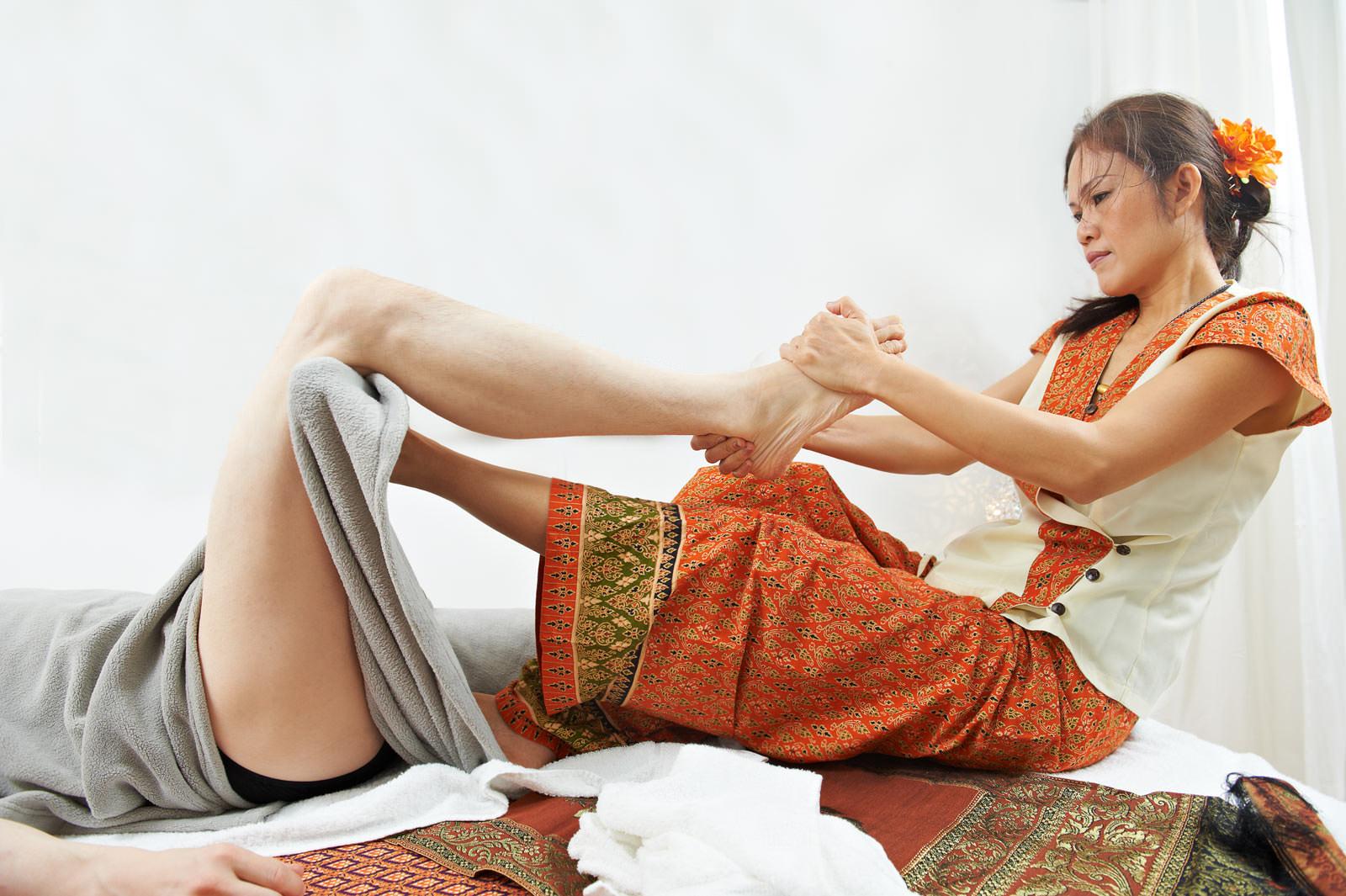 thai_massage_malmo Thaimassage Malmö